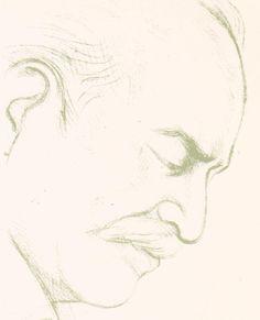 Raul Cervantes Ahumada, efemérides de Sinaloa, Mexico 10 febrero