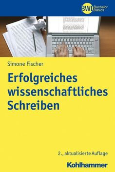 Buy Erfolgreiches wissenschaftliches Schreiben by Horst Peters, Simone Fischer and Read this Book on Kobo's Free Apps. Discover Kobo's Vast Collection of Ebooks and Audiobooks Today - Over 4 Million Titles! Buying Books Online, Best Selling Books, Best Books To Read, Good Books, Bachelor, Book Club Books, Audiobooks, Ebooks, This Book