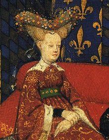 Isabeau – Wikipedia