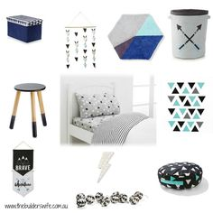 Kids Bedroom Kmart little boy room | boys bedroom ideas | pinterest | bedspread, boys