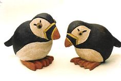 Google Image Result for http://www.hand-built-pottery.co.uk/hand-built-pot-images/large/puffins2.jpg