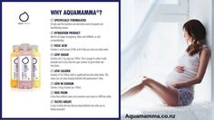 AquaMamma - Best natural & healthy hydration drinks + vitamins, electrolytes for women in labour, pregnancy & breastfeeding women in New Zealand (NZ). Hydrating Drinks, Pregnant And Breastfeeding, New Zealand, Vitamins, Pregnancy, Healthy, Outdoor, Women, Outdoors