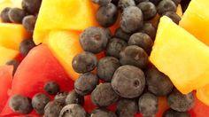 V čem spočívá síla superpotravin