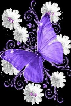 Purple Butterfly () is a 2003 Chinese film, directed by Lou Ye. Description from imgarcade.com. I searched for this on bing.com/images