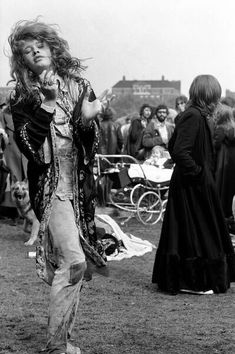 14x12 inch (363x312 mm) ready to hang frame with high quality print. Hippy girl dancing at Free Hyde Park Pop Festival featuring Canned Heat, Eric Burdon & War and John Sebastion.   12th September 1970. 1970, band, fans, festivals, hippy, youth. Image supplied by Memory Lane Prints. Product ID:dmcs_21386188_80876_736 Hippie Love, Hippie Style, Hippie Vibes, Hippie Pictures, 70s Rock And Roll, Eric Burdon, Fashion Through The Decades, Hippie Chic Fashion, Hippie Lifestyle