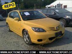 2004 MAZDA 3 MAZDA Hatchback  https://www.auctionexport.com/en/Inventory/Info/2004-mazda-3-mazda-hatchback-4-door-79174333