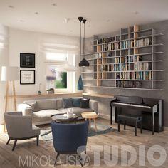JASNY SALON Dining Bench, Corner Desk, Furniture, Home Decor, Living Room, Corner Table, Decoration Home, Table Bench, Room Decor