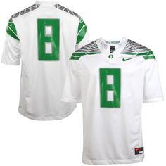 finest selection 7315e aa0b3 Oregon Ducks Jerseys