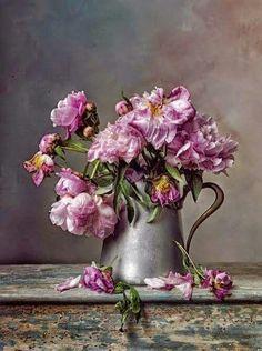 Oi #Flowers