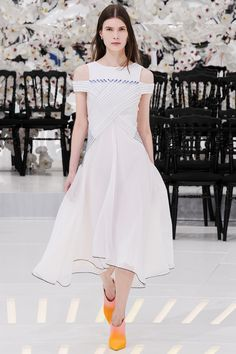Dior Haute Couture Fall/Winter 2014-2015|59