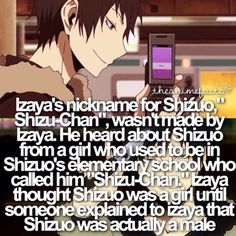 Is this really true or a headcanon?