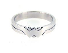 wonder-ring