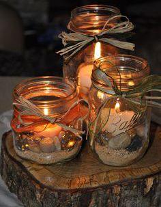 Őszi esküvői hangulatvilágítás #ősz #hangulatvilágítás #esküvő #töklámpás #csillagszóró #wedding #autumn #fall #lights #sparkle #romantic