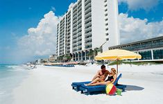 Find MWR-approved military vacation deals for Landmark Holiday Beach Resort at Armed Forces Vacation Club. Enjoy great deals on resort stays in Panama City Area. Panama City Beach Florida, Panama City Panama, Florida Resorts, Beach Resorts, Bluegreen Vacations, Tropical Vacations, Armed Forces Vacation Club, Hotel Motel, Resort 2017