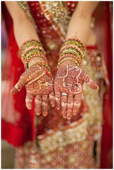#PunjabiMatrimonials Marriage makes people happier in long run, finds study. Read more http://www.punjabi-matrimonial.truelymarry.com/  Who is More Responsible for Happiness in a Marriage?? 1) The Husband 2) The Wife
