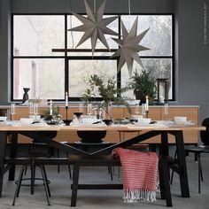 SKOGSTA table, IKEA