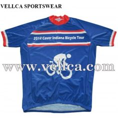 Cheap Road Ride Breathable Cycling Jersey Bicycle Clothing Pro Team Cycling  Apparel. bretton Lee · custom sublimated ... 60bd3bae6
