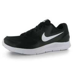 reputable site 4a454 02975 Nike   Nike CP Mens Trainers   Mens Trainers