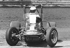 Sprint Car Racing, Dirt Track Racing, Old Race Cars, Vintage, Off Road Racing, Vintage Comics