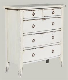 Piironki cm on antiikkiviimeistelty maitomaaleilla shabby chic… Dresser, Shabby Chic, Furniture, Home Decor, Powder Room, Decoration Home, Room Decor, Stained Dresser, Home Furnishings