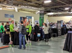 At Disrupt NY 2016, we talked to 10 entrepreneurs who were introducing their emerging companies and technologies. Here's what they are working on, in their own words.
