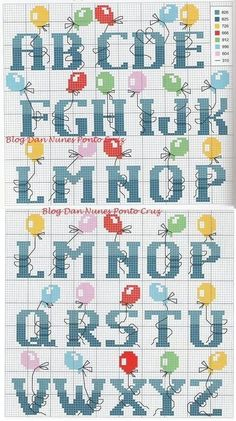Thrilling Designing Your Own Cross Stitch Embroidery Patterns Ideas. Exhilarating Designing Your Own Cross Stitch Embroidery Patterns Ideas. Cross Stitch Letter Patterns, Cross Stitch Numbers, Cross Stitch Letters, Cross Stitch Boards, Cute Cross Stitch, Cross Stitch Flowers, Cross Stitch Kits, Cross Stitch Designs, Stitch Patterns