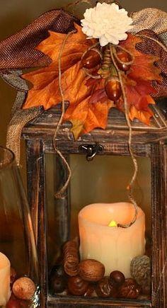 Rosamaria G Frangini | Thanksgiving Party |