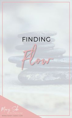 Finding Flow // Mary Sabo, The Singing Yogi -- #energy #goodvibes #findyourflow State Of Grace, States Of Consciousness, Restorative Yoga, Group Fitness, Mindfulness Meditation, Best Yoga, Marketing Tools, Wellness Tips, Business Tips