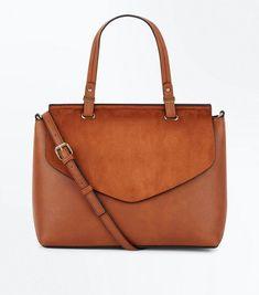 328fa19eb4194 74 Best Bags images in 2019 | Satchel handbags, Shoes, Purses, handbags