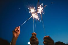 Sparklers | Bride and Groom Send Off | Main Entrance Ramp and Path | John MS Lecky UBC Boathouse
