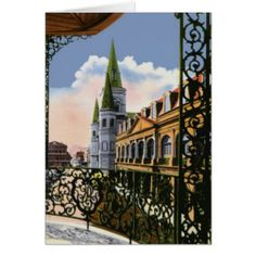 Pin by bluecat new orleans on greeting cards pinterest new orleans greeting cards m4hsunfo