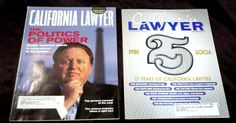 Lawyers, students? RARE CALIFORNIA LAWYER LOT BAR ASSOCIATION ENERGY POWER PLANTS ELECTRICITY SUPREME COURT AMICUS BRIEFS LAW - on eBay! $0.98