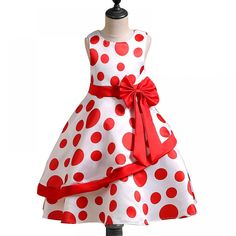 3ed042820565f 287 Best girls & boys clothing images in 2019 | Boy outfits, Kids ...