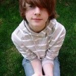 Best Hairstyles , 11 Cool Teenagers Boys Hairstyles 2014 : teen hairstyles for boys 2014
