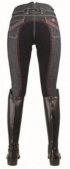 02fd5b15cd7 Riding Clothing available at Exclusively Equestrian  equestrian   horseridingstyle ...