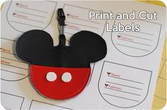 239 Best Disney Crafts Images In 2018 Appliques Do Crafts Stencils