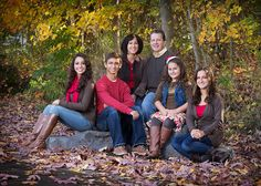 Image result for family portrait images