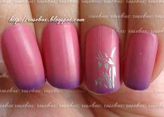 nail art termico