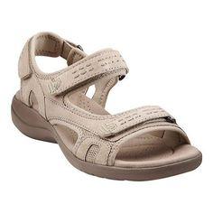 5391570bcdcb 17 Amazing Buy Men s Sandals India images