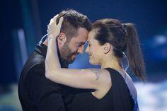 eurovision day 2015