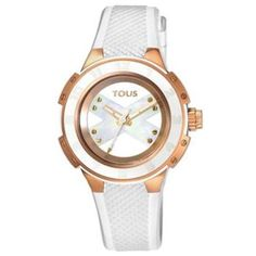 Reloj Tous 100350335