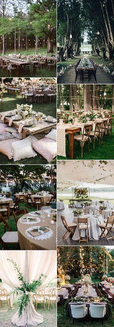 boho-chic-outdoor-wedding-reception-decoration-ideas.jpg 600×1.715 Pixel