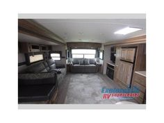 Check out this 2018 Forest River Rv Flagstaff Super Lite 29KSWS listing in Denton, TX 76210 on RVtrader.com. It is a Travel Trailer and is for sale at $39627. Forest River Rv, Rvs For Sale, Best Tv, Exterior, Check, Travel, Home, Viajes, Ad Home