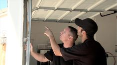 Need Maintenance & Safety Tips for Your Garage Door? Call us at (844) 326-6404 to know more information