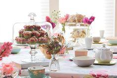 mesa-posta-cha-da-tarde-brunch-floral (4)