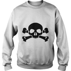 skull T shirt #gift #ideas #Popular #Everything #Videos #Shop #Animals #pets #Architecture #Art #Cars #motorcycles #Celebrities #DIY #crafts #Design #Education #Entertainment #Food #drink #Gardening #Geek #Hair #beauty #Health #fitness #History #Holidays #events #Home decor #Humor #Illustrations #posters #Kids #parenting #Men #Outdoors #Photography #Products #Quotes #Science #nature #Sports #Tattoos #Technology #Travel #Weddings #Women