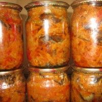 Грибная солянка на зиму Russian Dishes, Russian Recipes, Borscht Soup, Beet Soup, Home Canning, Good Enough To Eat, Canning Recipes, Unique Recipes, Vegetables