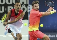 @Tennis   THE BEEF BOWL: @SteveTignor on the contradictory appeal of watching Kyrgios vs. Wawrinka. | http://www.tennis.com/pro-game/2016/05/beef-bowl/58364/#.Vyppi2Mw3FI …