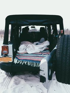 YES. Once I get my car, me and one of my BFFs are totally gonna do this