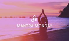 5 Powerful Affirmations To Start Your Week Right